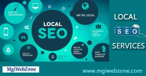 Best Local Search Engine Optimization Company