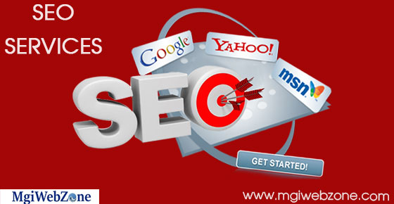 SEO Services | Top SEO Services Agency in India