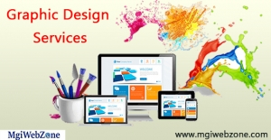 Graphic Design Services Near Me