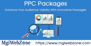 Affordable PPC packages