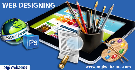 Website Designing Services | Best Web Designing Company