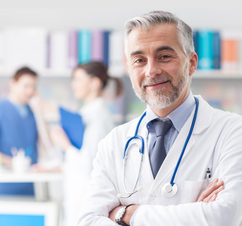 https://www.mgiwebzone.com/wp-content/uploads/2019/09/Doctor-loan-banner-491x459.jpg