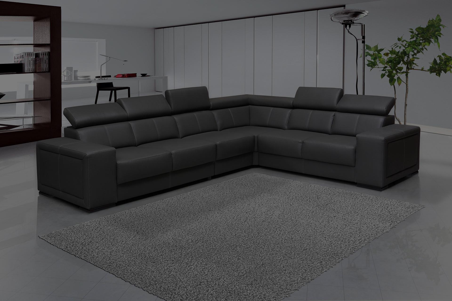 Website Design for Carpet Cleaning