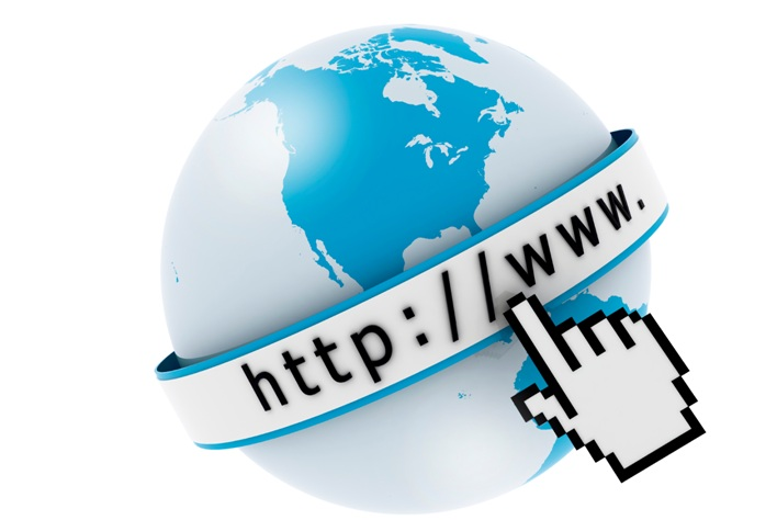 Why website is important for your coaching business