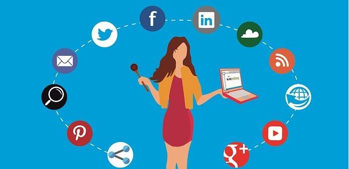 आपके कोचिंग क्लास के लिए ऑनलाइन विज्ञापन क्यों जरूरी है