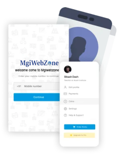 https://www.mgiwebzone.com/wp-content/uploads/2020/08/f-box-img1-MGI-550x615.png